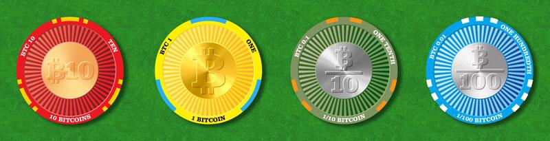 Bitcoin-Poker-Chips