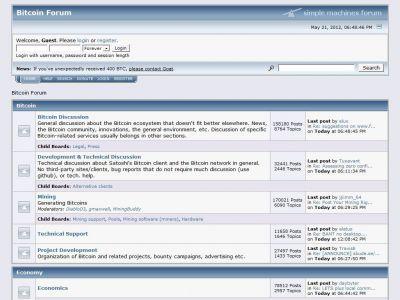 Ziftrcoin address review : Qsp coin là gì 7 tầngh