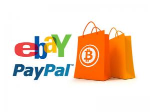 ebaypaypalbtc