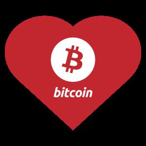 sticker-coeur-rouge-logo-bitcoin
