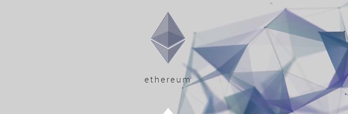 ethereum1