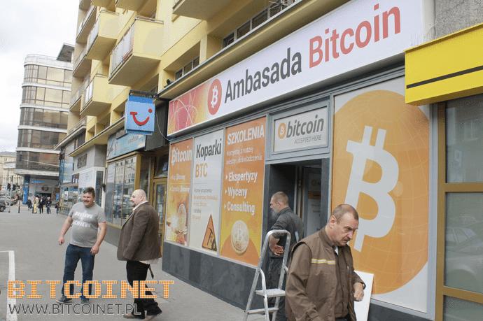Ambasada_Bitcoin 02