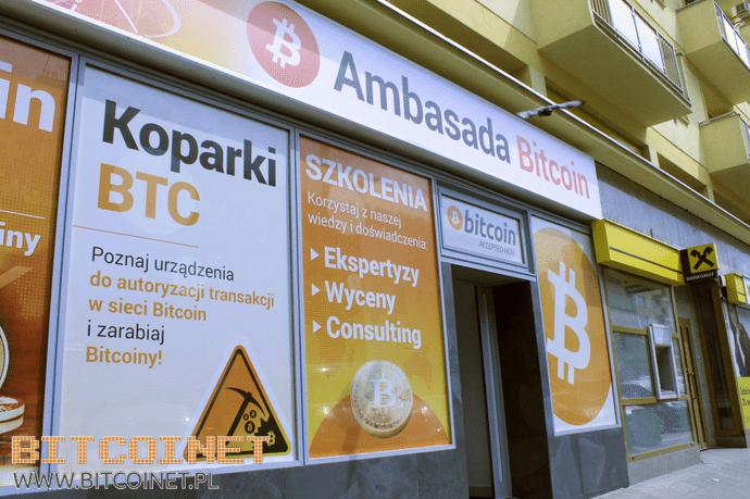 Ambasada_Bitcoin 03