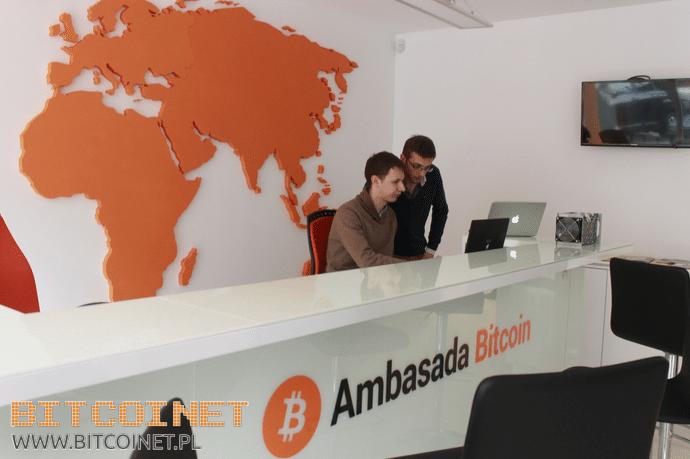 Ambasada_Bitcoin 04