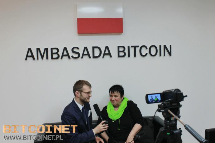 Ambasada_Bitcoin 08