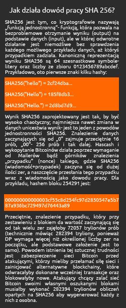 dowod_pracy_sha256