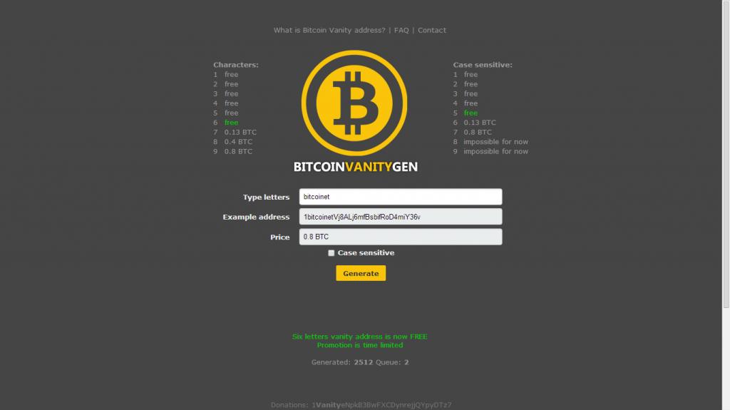 Zrzut ekranu 2014-07-04 18.24.14