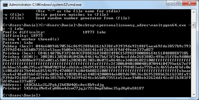 Zrzut ekranu 2014-07-04 18.52.03
