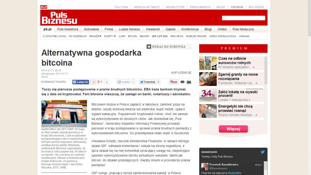 Zrzut ekranu 2014-08-01 11.08.40