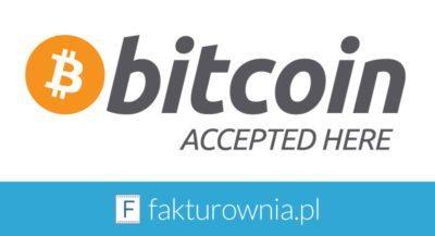 bitcoinaccepted-fakturownia2