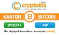 cryptoins