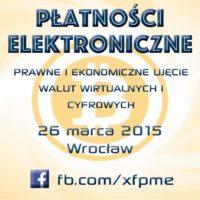 platnosci_elektroniczne