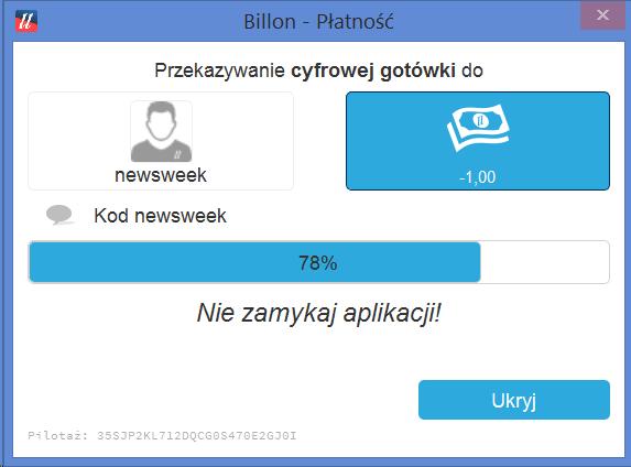 Zrzut ekranu 2015-09-29 11.02.18