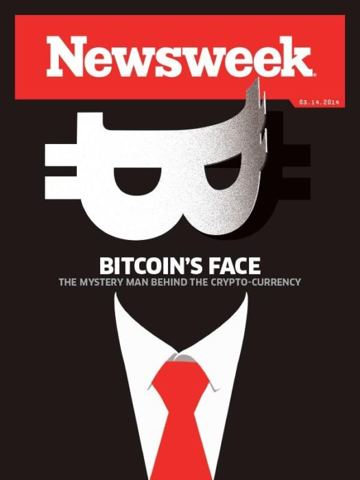 67-2014-3-14-cover