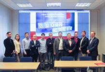 Sygnatariusze Kanonu Dobrych Praktyk Giełd Kryptowalutowych w Polsce