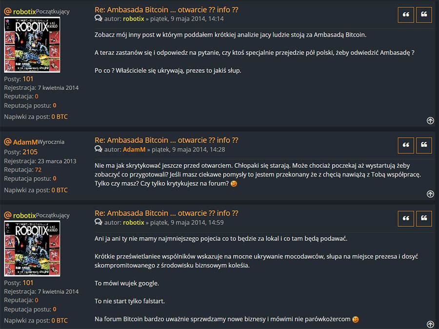 Bitcoin forum kraken - Cat water fountain build how to