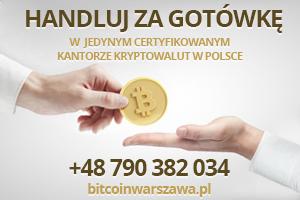 bitcoinwarszawa