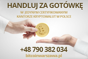 bitcoinwarszawa.pl