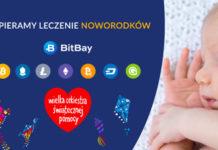 wośp-bitcoin
