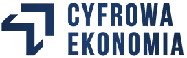 Cyfrowa Ekonomia - Blockchain i Kryptowaluty