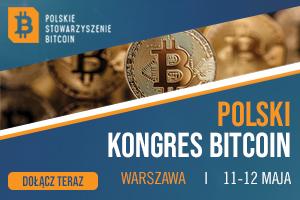 BitMarket24