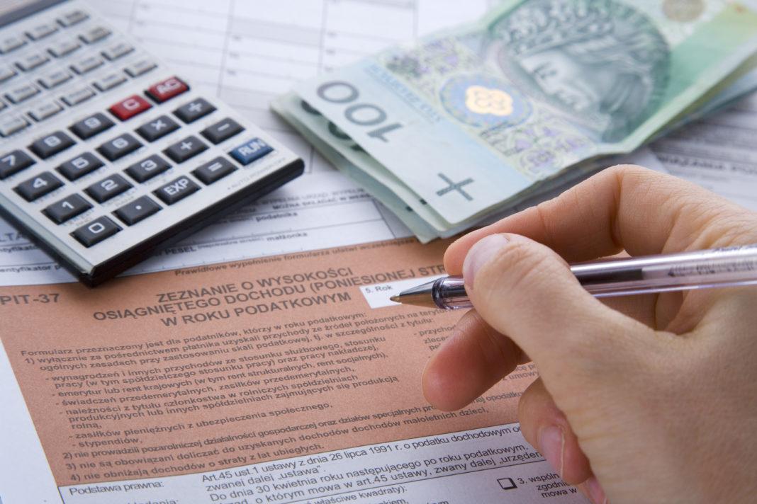 80% inwestorów nie zamierza płacić podatków od handlu kryptowalutami