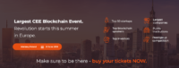 BlockchainNext! (1)