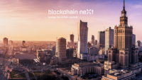 blockchain next