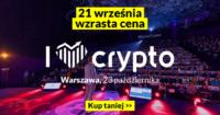 1200×628-wzrost-cen-crypto-e1537513245774