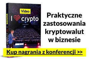 I Love Crypto