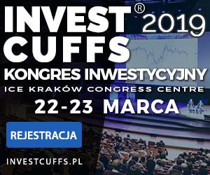 InvestCuffs