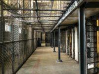 prison-1652896_1280