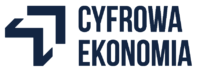 CyfrowaEkonomia jasne tlo