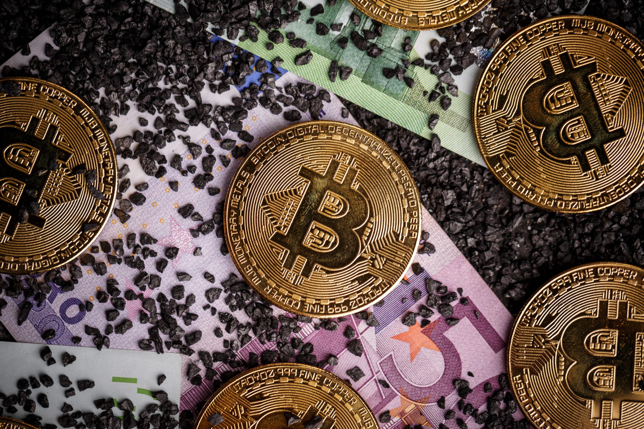 crypto quant trading otc trading btc