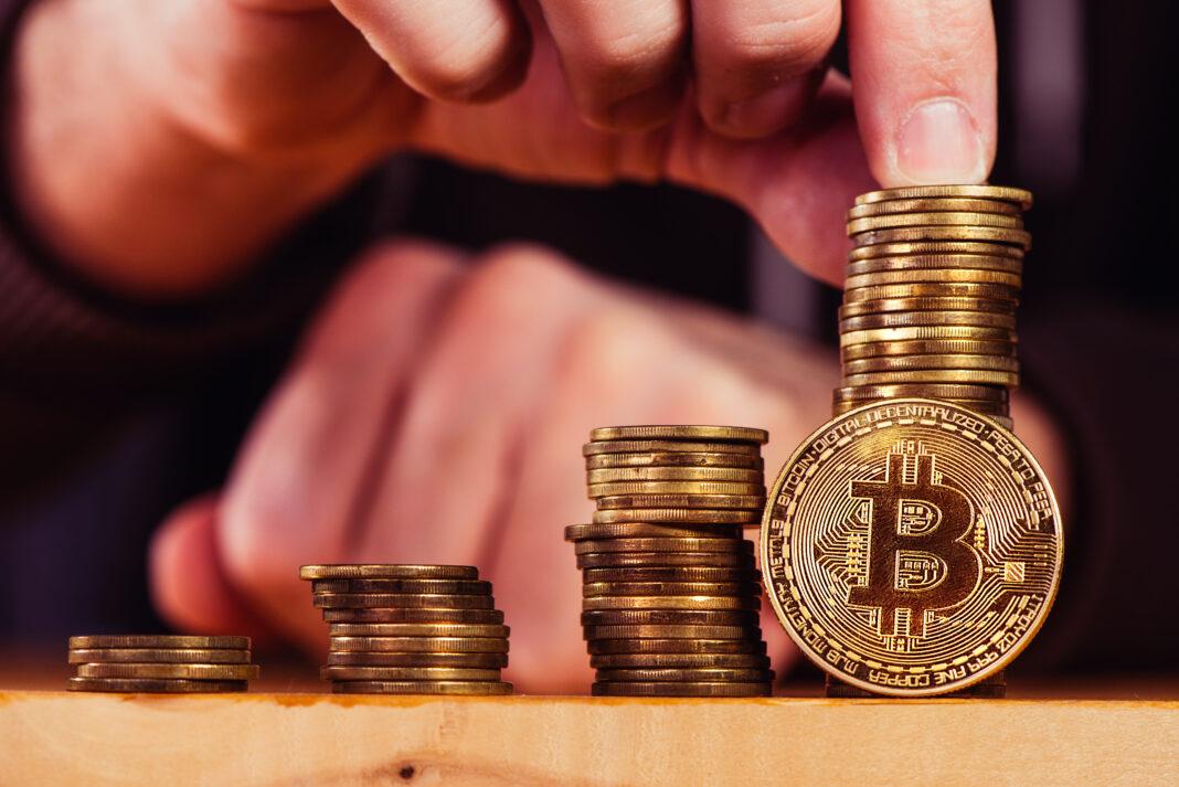 Ultimele stiri legate de bitcoin