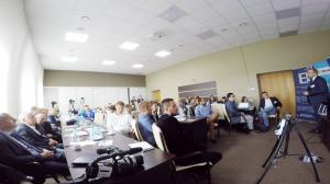 2016-06-09 Forum  (1)